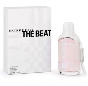 The Beat Eau de Toilette от Burberry (Барбэрри)