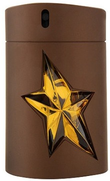 A*Men Pure Havane от Thierry Mugler (Тьерри Мюглер)